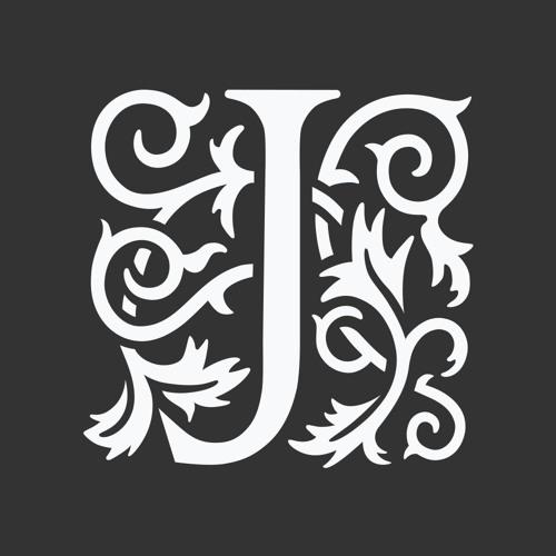JSTOR Daily's avatar