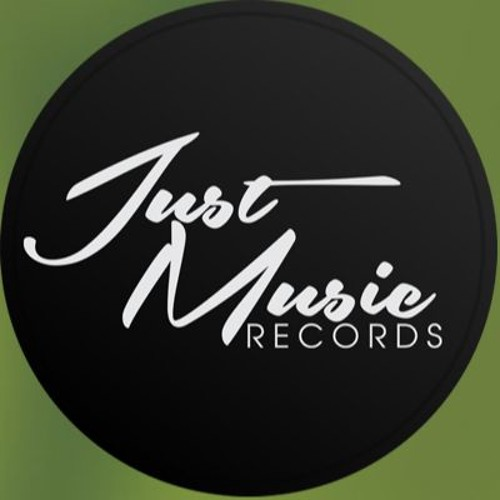Just Music Records's avatar