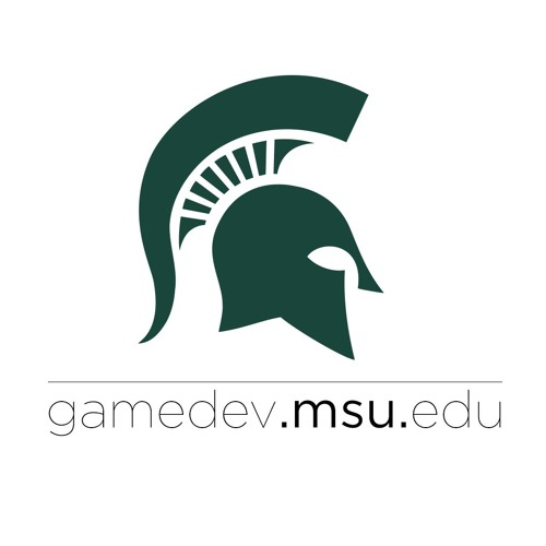 MSU GameDev's avatar