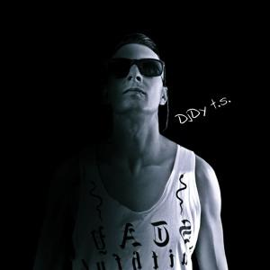 DJDY T.S.