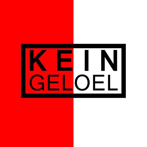 Kein Geloel's avatar