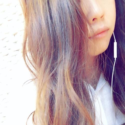 fuku.'s avatar