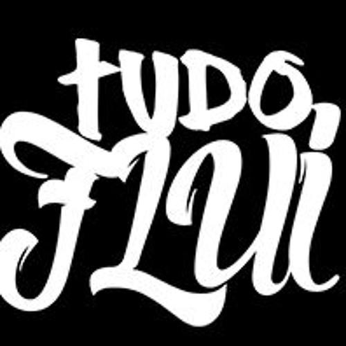 Tudo Flui's avatar