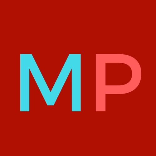 Modernist Podcast's avatar