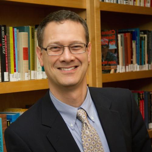ProfTerrell's avatar