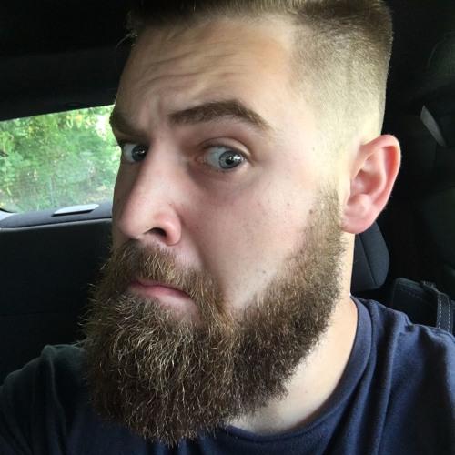 ofmiceandcolty's avatar