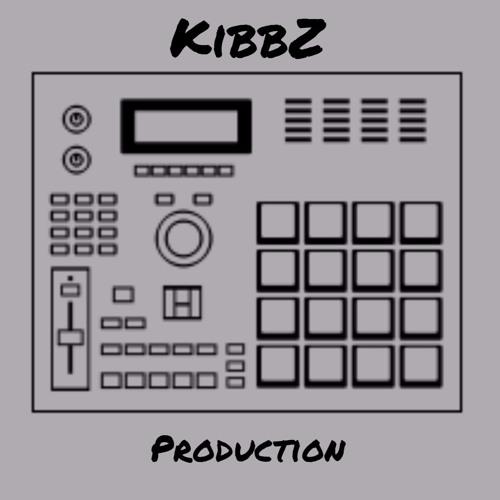 KibbZone Production's avatar
