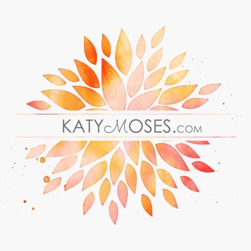 Katy Moses Huggins's avatar