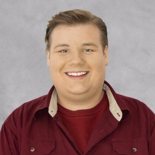 Josh Grelewicz's avatar