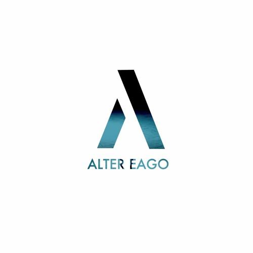 ALTER EAGO's avatar