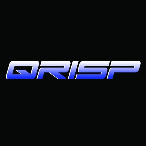 QRISP's avatar