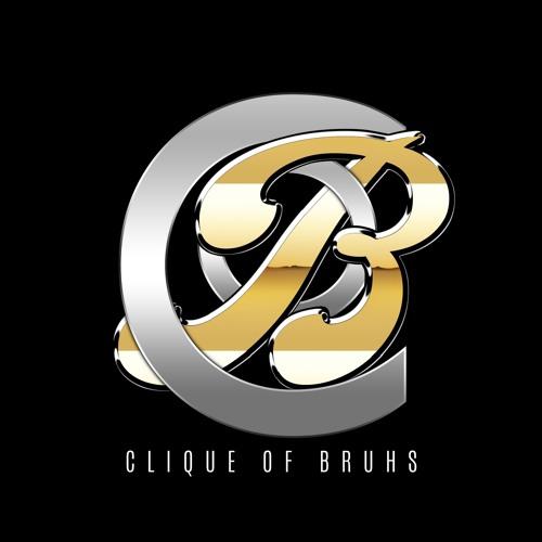 @cliqueofbruhs COBRUHGANG's avatar