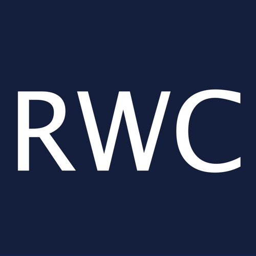REACH Worship Center's avatar