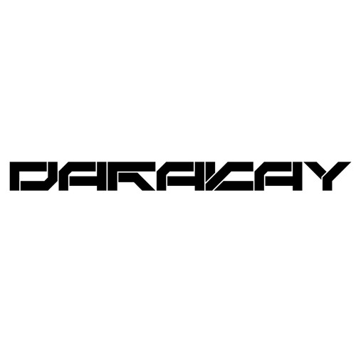 Darakay's avatar