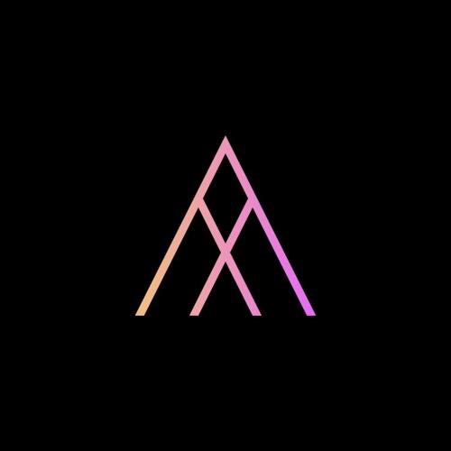 Aevi⁺ archive's avatar