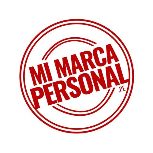 Mi Marca Personal's avatar