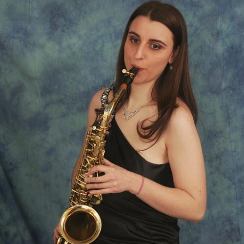 Adagio from Concerto for oboe by Alessandro Marcello