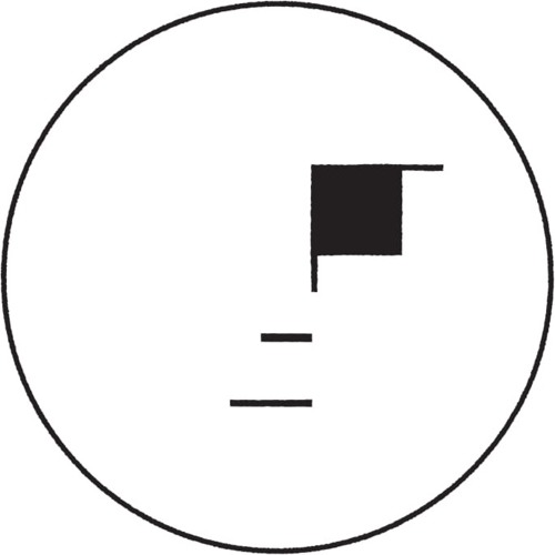 Brainwaltzera's avatar