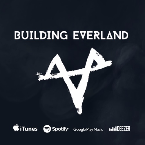 Building Everland's avatar