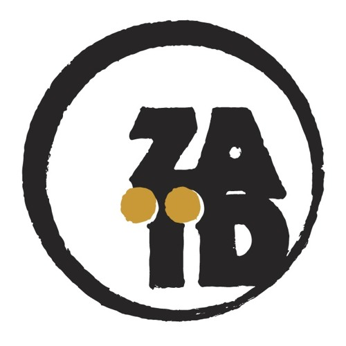 Zaïd's avatar