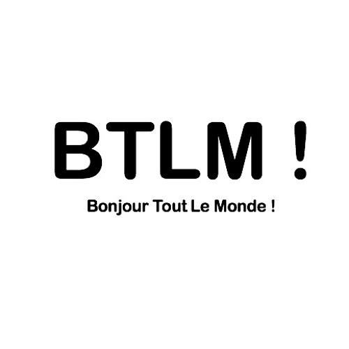 BTLM !'s avatar