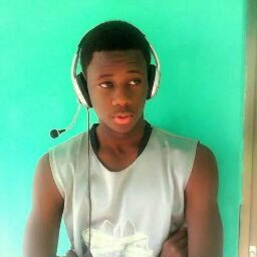 user424119679's avatar