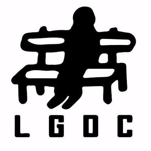 LE SALOON / LGDC's avatar