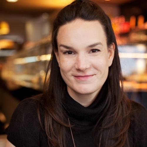 Lavinia Heilig's avatar