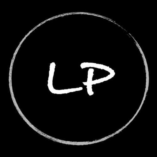 LP_Music's avatar