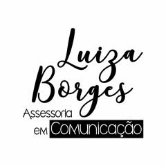 Luiza Borges Assessoria