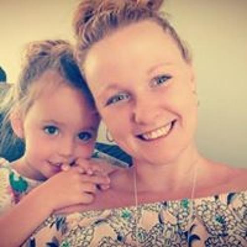 Airlee Penton's avatar