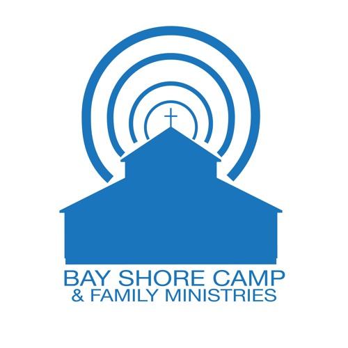 Bay Shore Camp's avatar