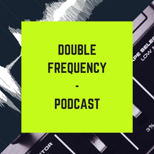 Double Frequency Podcast's avatar