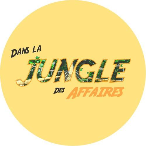 Dans la jungle des affaires's avatar