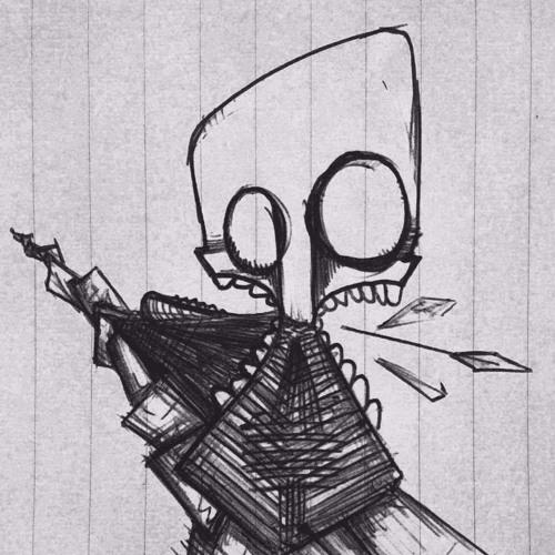 Schwank's avatar