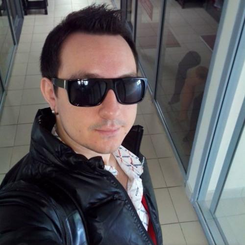 Cloud Phone 1's avatar