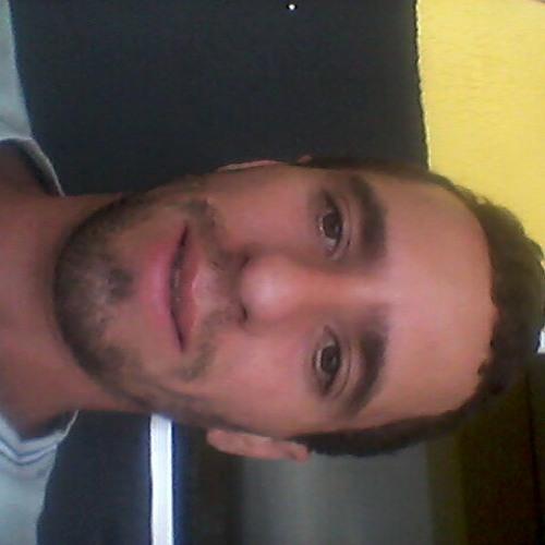 Bolacha!'s avatar