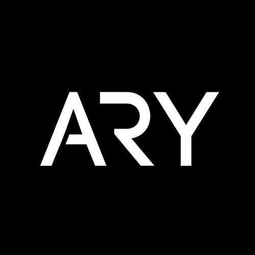 ARY's avatar