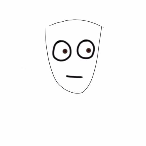 LelMage's avatar