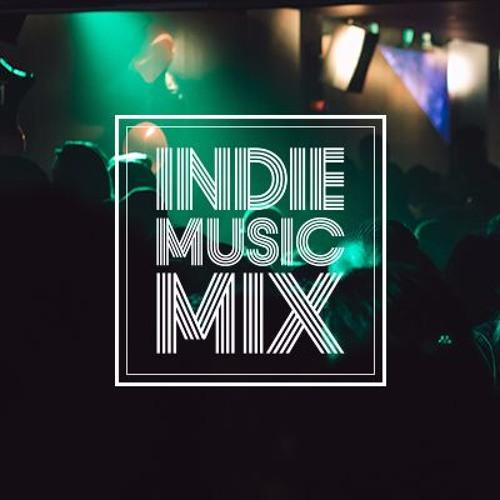 Indie Music Mix's avatar