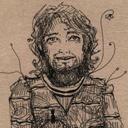 Carlos Manrique Clavijo's avatar