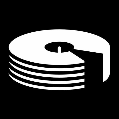 RadianRecords's avatar
