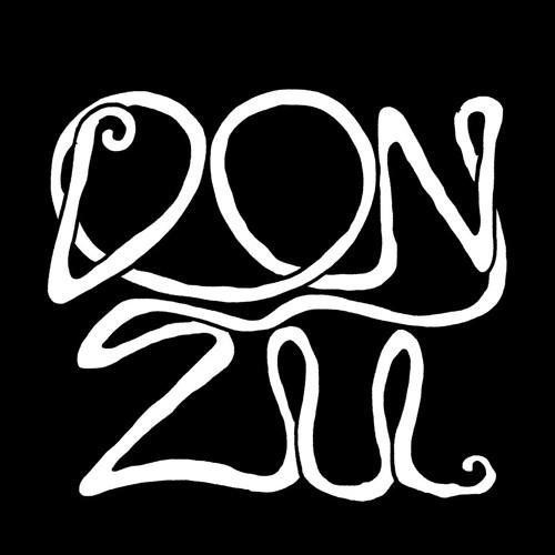 DONZII's avatar