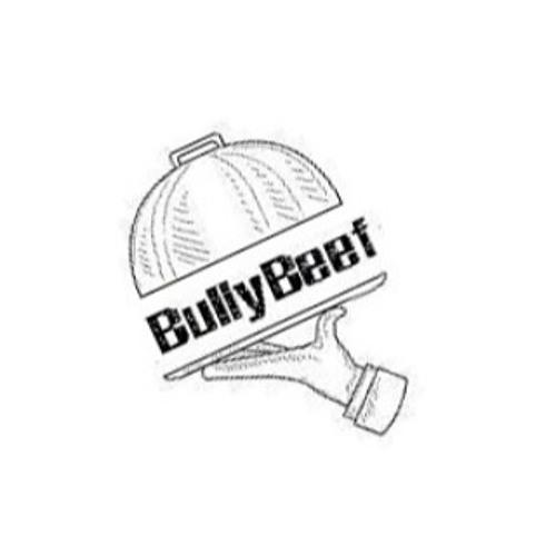 Bullybeef's avatar