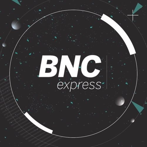 BNCexpress's avatar