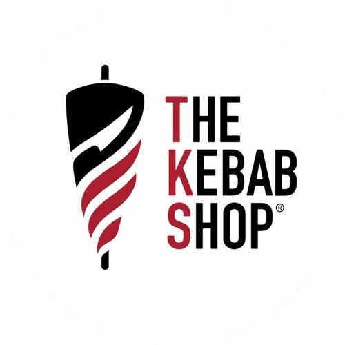 TKS THE KEBAB SHOP's avatar