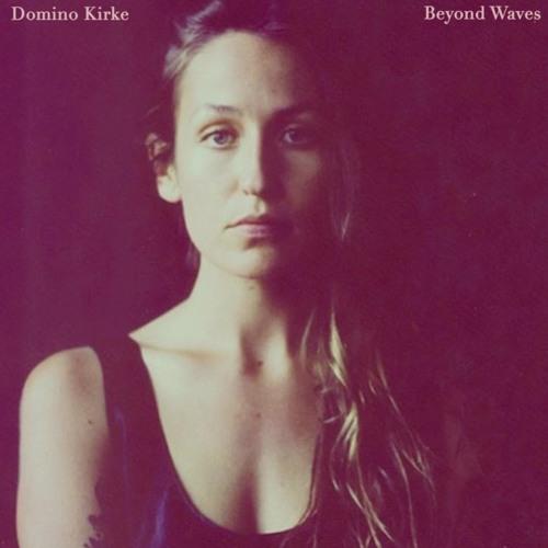 dominokirke's avatar