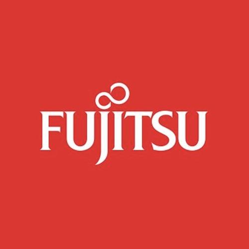 Fujitsu UK's avatar