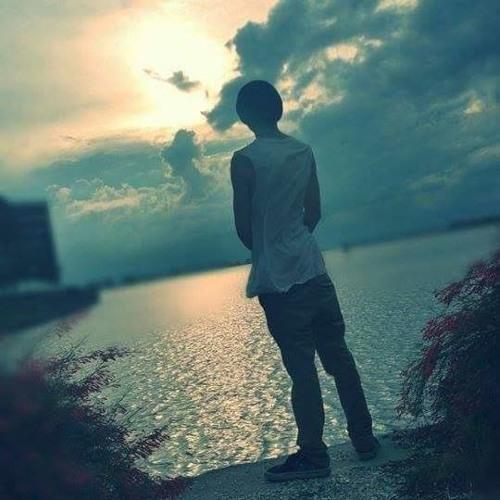 Lone_Wolf<3's avatar