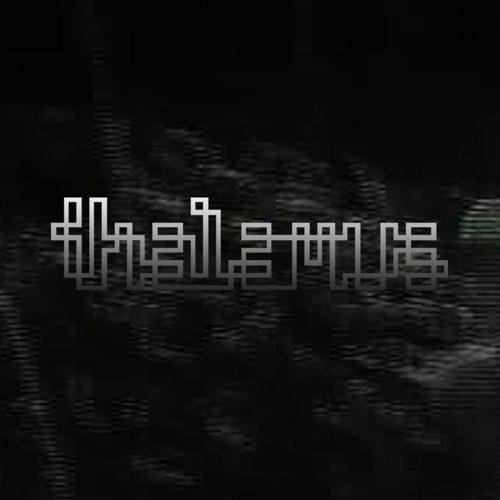 THALAMUS's avatar